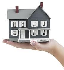 homeownerclaimsmi